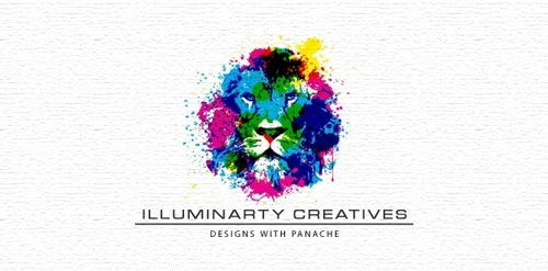 IlluminartyCreatives