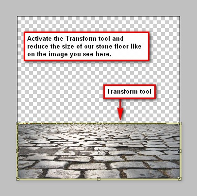step2b_transform_the_stone_floor