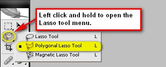step2c_polgonal_lasso_tool