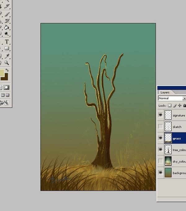fantastic_tree_014[6]