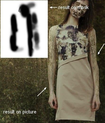 creepy16a