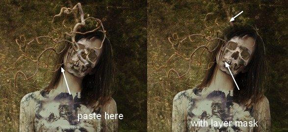 creepy19a
