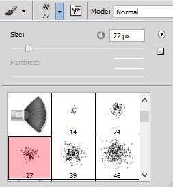 step21a.jpg?resize=253%2C274