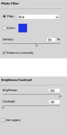 step26c.jpg?resize=224%2C452