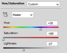 step30a.jpg?resize=232%2C184