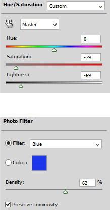 step39a.jpg?resize=218%2C415