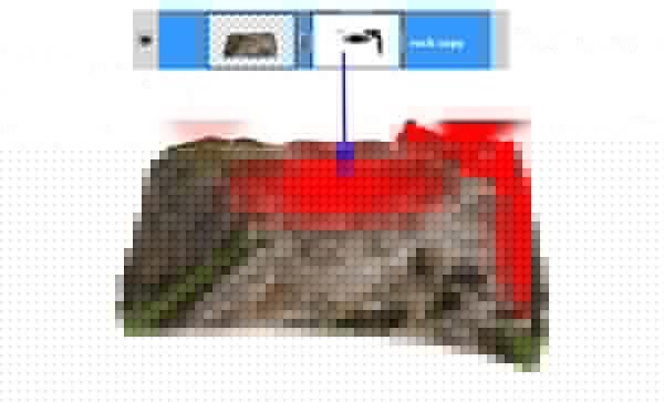 step4e.jpg?resize=600%2C363