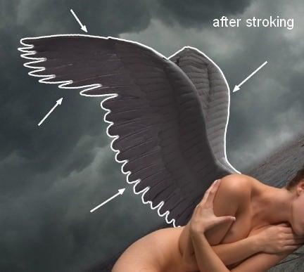 angel24b