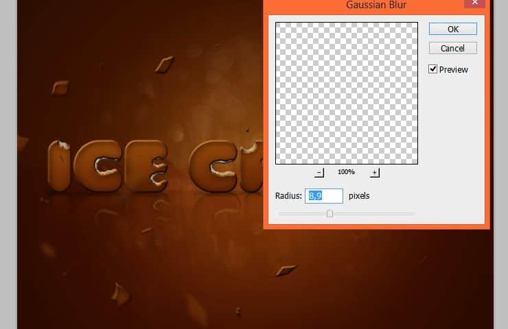 step-32-1.jpg?resize=740%2C480