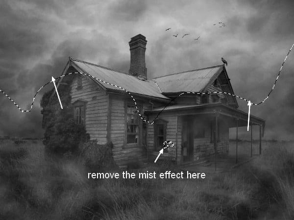 haunted17