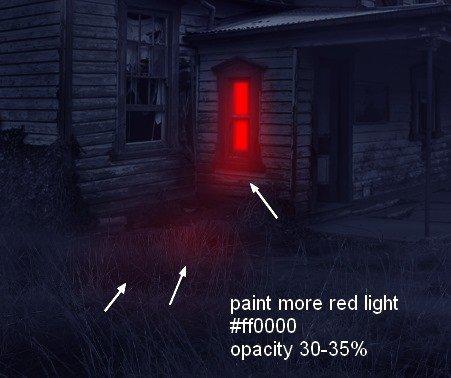 haunted22