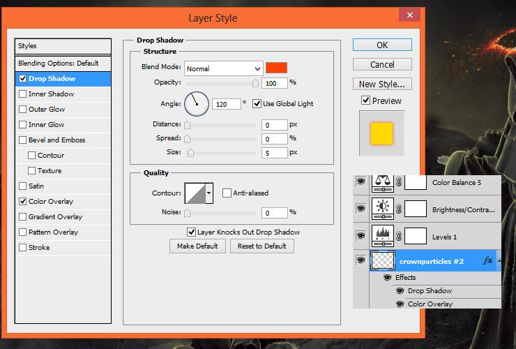 step-071a
