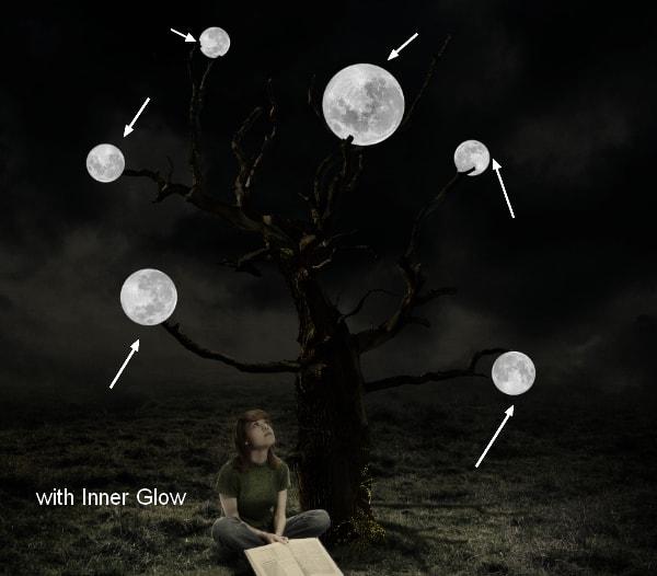 moon24b