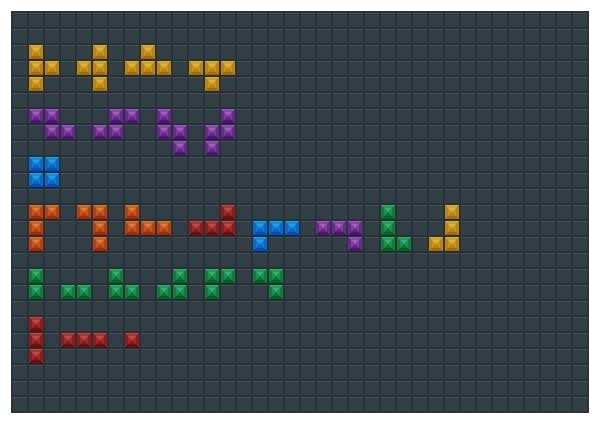 tetris_text_18