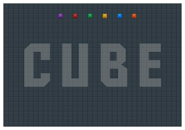 tetris_text_19a