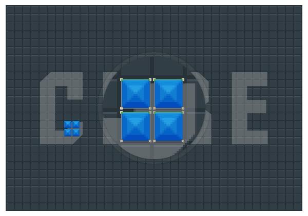 tetris_text_20
