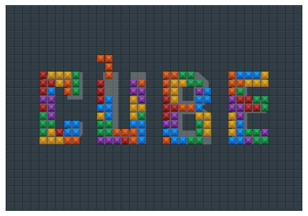 tetris_text_23b