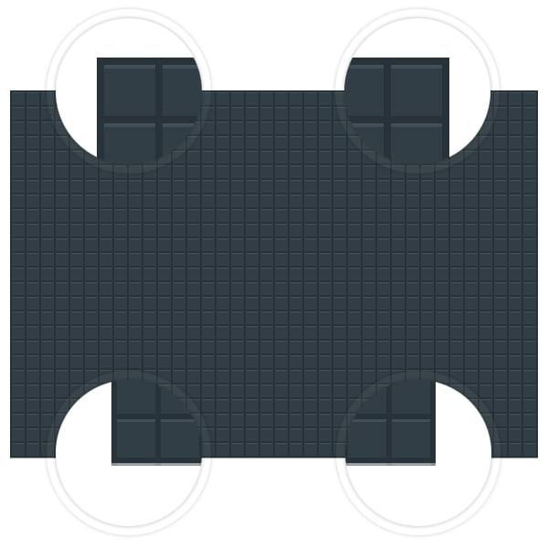 tetris_text_7