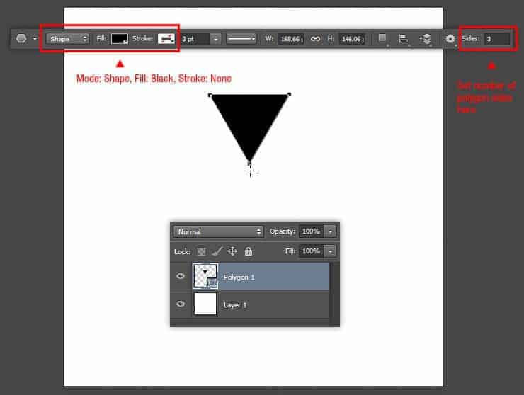 how to change background in photoshop cc 2015