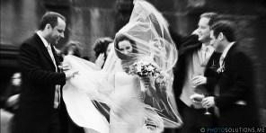 Dubai_Wedding_Photographers_001