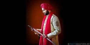 Dubai_Wedding_Photographers_007