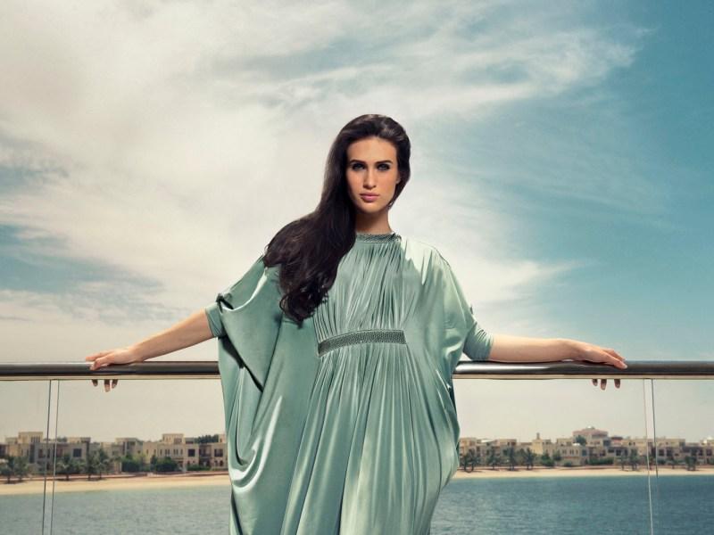 Mina Al Arab