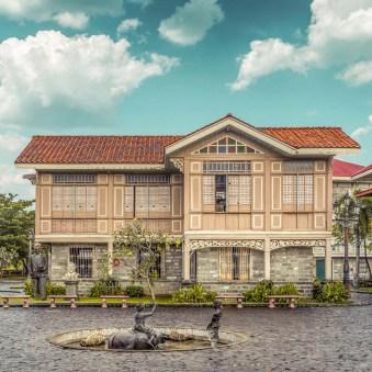 dubai_architectural_photographer_043