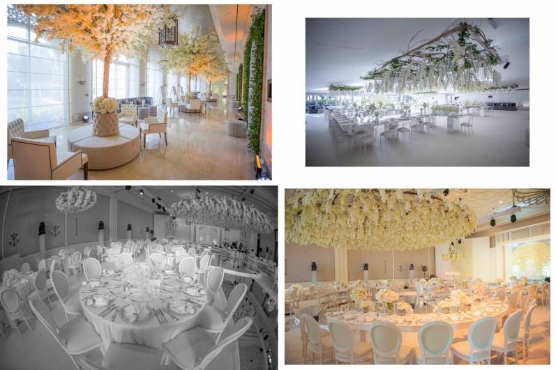 weddings mix (10)