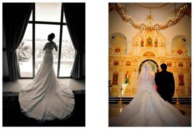 weddings mix (19)