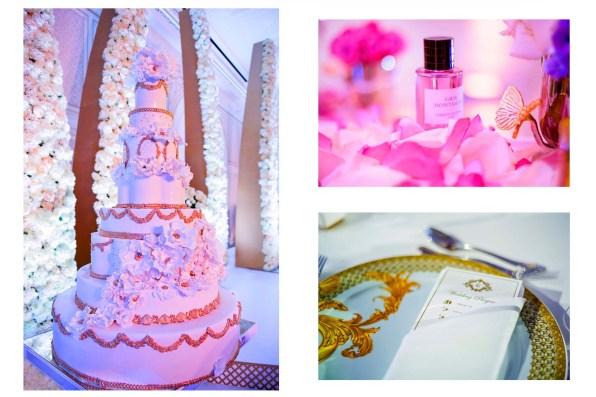 weddings mix (23)