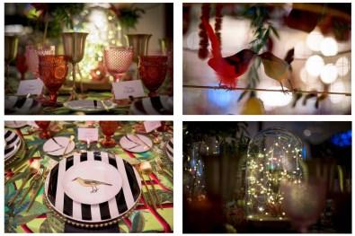 weddings mix (3)