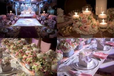 weddings mix (32)
