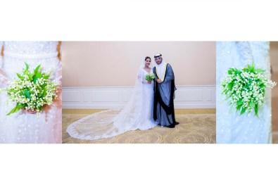 weddings mix (4)