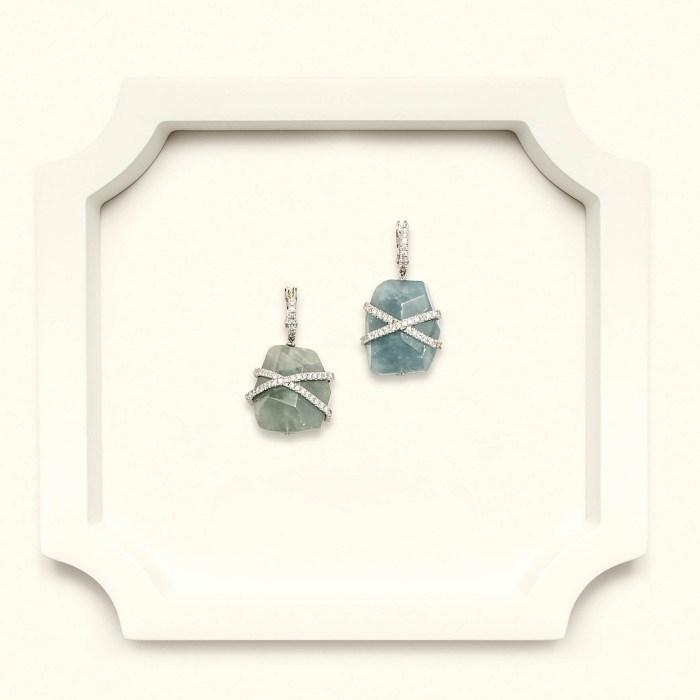 Nada Khamis Jewelery