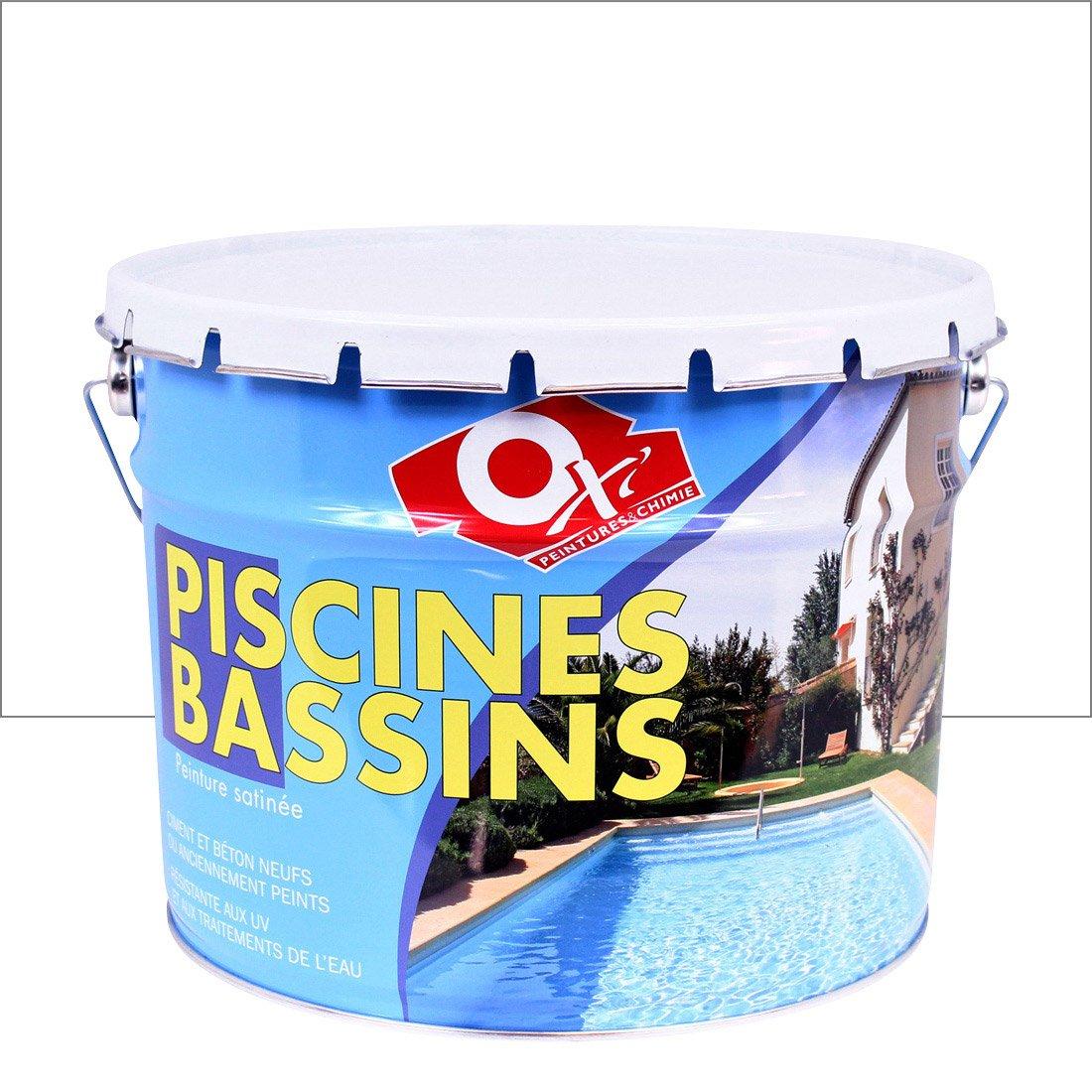 http www photospeinture com peinture piscine leroy merlin html