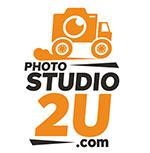 Photo Studio 2U