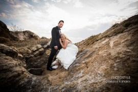 next day wedding shooting_14