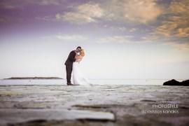 next day wedding shooting_15