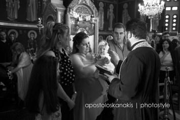 vaptisi sto Elliniko Agia Triada Stella_11