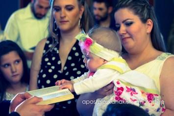 vaptisi sto Elliniko Agia Triada Stella_12