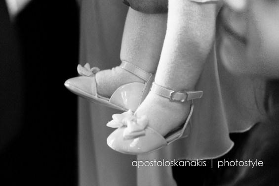vaptisi sto Elliniko Agia Triada Stella_13
