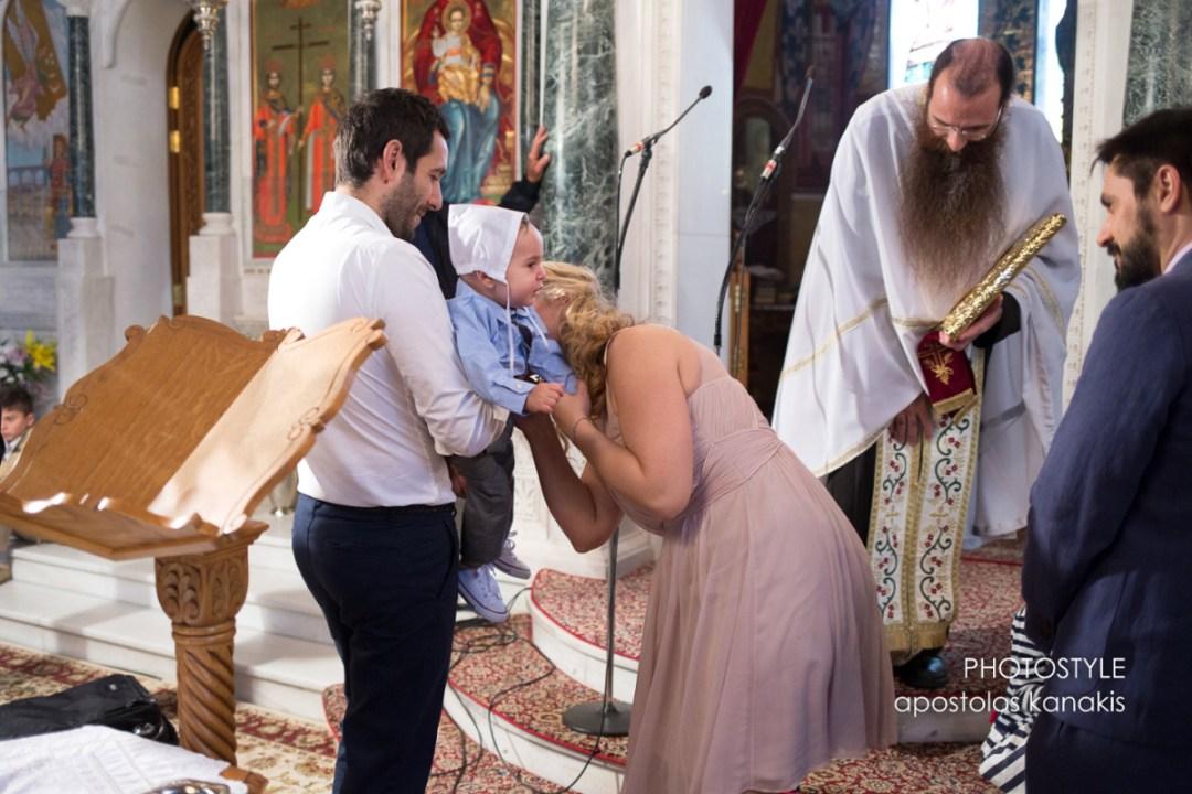 fotografos vaptisis 473