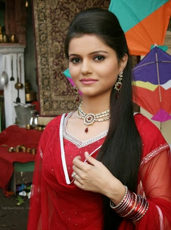 Rubina Dilaik 15 Photos Of Super Hot Unseen Bikini