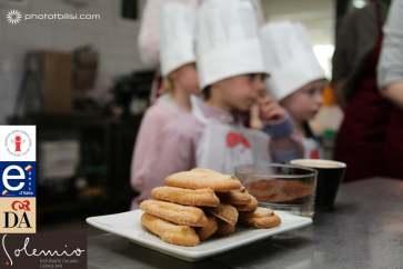 Photo-event-italian-coocking-class-IMG_8675-ps-cp