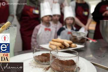 Photo-event-italian-coocking-class-IMG_8729-ps-cp