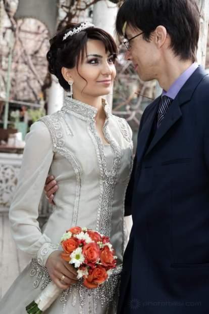 Wedding-in-Tbilisi-Laurenza-Khadi1