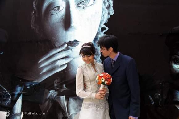 Wedding-in-Tbilisi-Laurenza-Khadi3