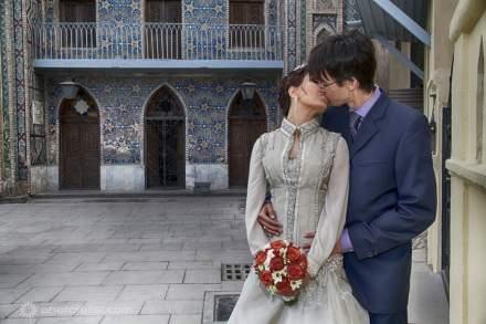 Wedding-in-Tbilisi-Laurenza-Khadi5
