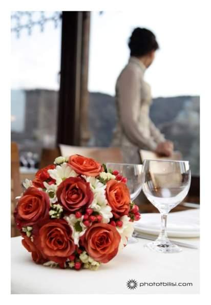 Wedding-in-Tbilisi-Laurenza-Khadi7