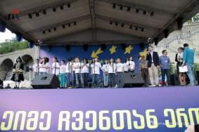 europeansday2016-dante-alighieri-tbilisi146
